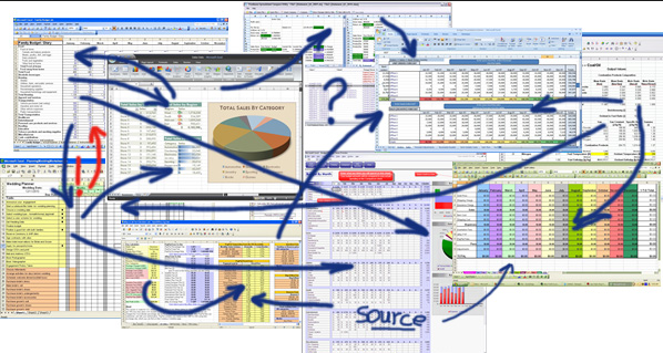 image from Reading Multiple CSVs into Merged R Dataframe
